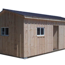 Wooden-Storage-Shed-large